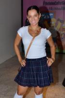 Monica Carvalho (2)