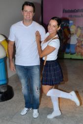 Monica Carvalho (3)
