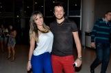 Rayssa e Bruno (1)