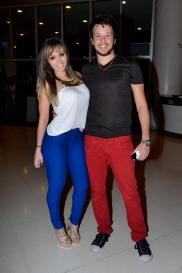 Rayssa e Bruno (2)