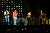 Show Bruno e Marrone e Chitaozinho e Xororo (14)