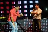 Show Bruno e Marrone e Chitaozinho e Xororo (15)