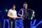 Show Bruno e Marrone e Chitaozinho e Xororo (16)