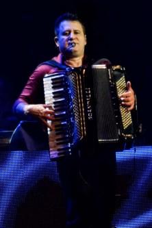 Show Bruno e Marrone e Chitaozinho e Xororo (17)