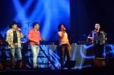 Show Bruno e Marrone e Chitaozinho e Xororo (18)