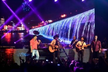 Show Bruno e Marrone e Chitaozinho e Xororo (22)