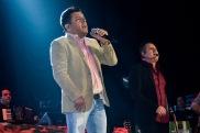 Show Bruno e Marrone e Chitaozinho e Xororo (3)