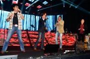 Show Bruno e Marrone e Chitaozinho e Xororo (7)