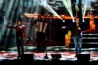 Show Marcos e Belutti (10)