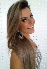 Tânia Oliveira_002