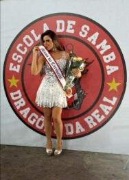 Tânia Oliveira_004