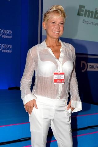Xuxa (3)