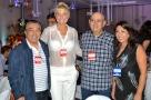 Xuxa e Mauricio de Sousa (5)