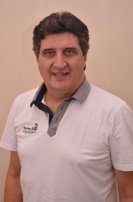 Yussif Mustafa