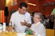 Andre Marques e Palmirinha_Tangueria_Fts Paduardo (14)