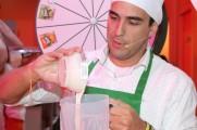 Andre Marques e Palmirinha_Tangueria_Fts Paduardo (17)