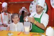 Andre Marques e Palmirinha_Tangueria_Fts Paduardo (18)