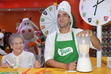 Andre Marques e Palmirinha_Tangueria_Fts Paduardo (20)