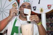 Andre Marques e Palmirinha_Tangueria_Fts Paduardo (25)