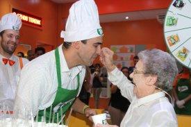 Andre Marques e Palmirinha_Tangueria_Fts Paduardo (31)