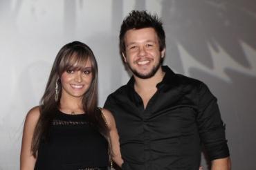 Bruno e namorada-001