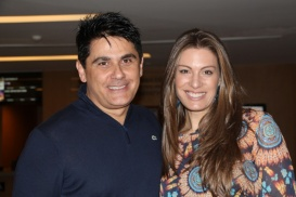 Cesar Filho e Elaine Mickely-001