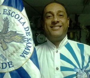 Eduardo Félix - Foto: Assessoria de Imprensa