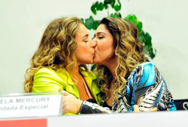 Foto: Gabriela Korossy / Câmara dos Deputados - Fotos Públicas (20/05/2015)