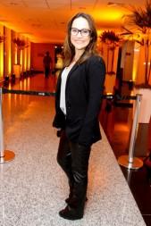Gabriela Duarte (1)
