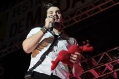 Luan Santana - Festa Junina Mauá (20)