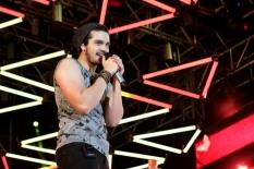Luan Santana - Festa Junina Mauá (23)