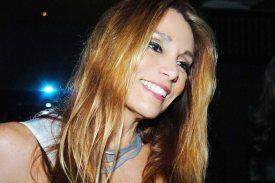 marcia gabriela miss brasil 85