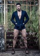 Matheus Gouveia – Foto: Alex Miatello / Renato Cipriano – Divulgação
