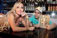 Sheyla Mell_Enigma_Fts Paduardo (40)