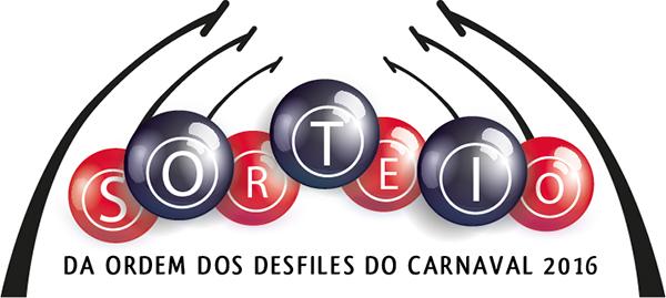 sorteiocarnaval2016