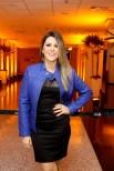 Tânia Oliveira (2)