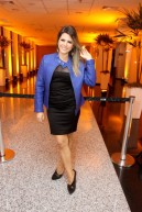 Tânia Oliveira (3)