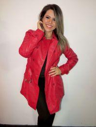 Tânia Oliveira - Apresentadora e Ex Panicat